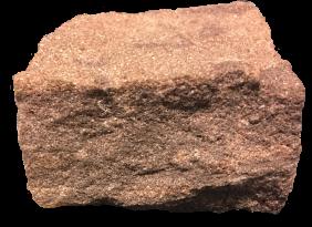 sandstone_small