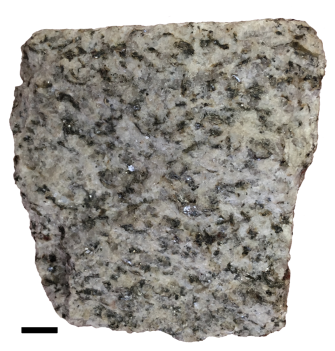wicklowgranite_small