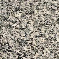 facing_stone_icon