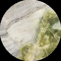 serpentine_marble_round